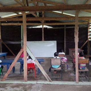La Educación Panameña a poco meses del fin del mandato de Varela
