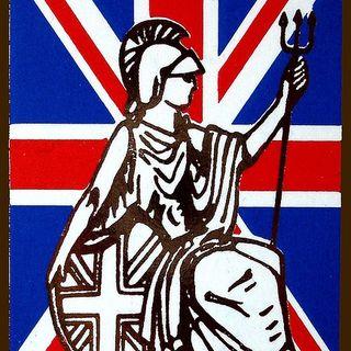 Desde las islas Británicas 4