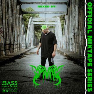 Bassline Guestmix Saison 2 #17 - YYVNG