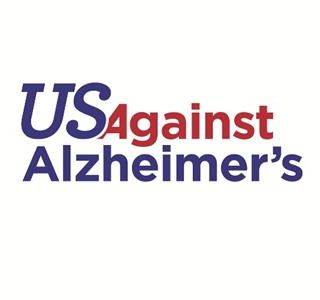 What's USAgainstAlzheimer's up too, plus Oral Hygiene