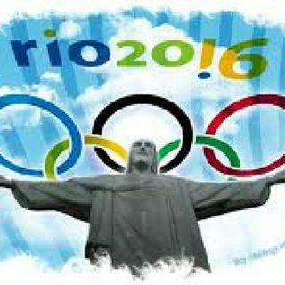 JJOO. Río 2016. Miércoles 17. Horarios del #TeamESP y resultados del #Dia11