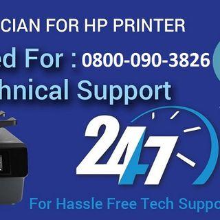 What ink does HP Deskjet use?