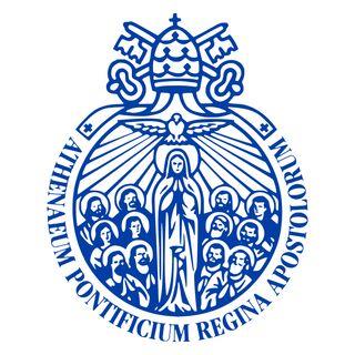 Ateneo Regina Apostolorum