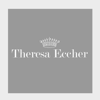Teresa Eccher - Andrea Panozzo