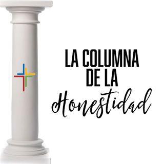 La columna de la Honestidad - 2° Culto