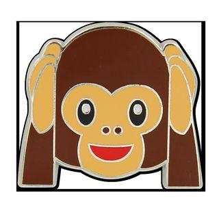prueba emoji :O