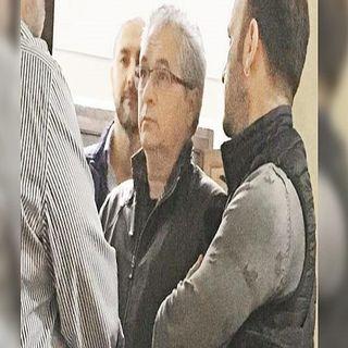 Italia no concede la extradición de Yarrington