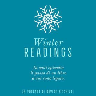 Winter Readings | Letture invernali