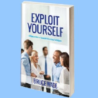 Exploit Yourself