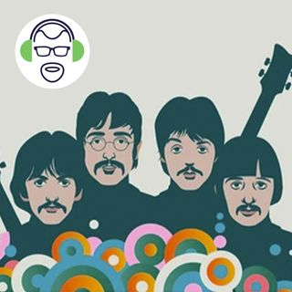 6 - Jazz 4 Beatles