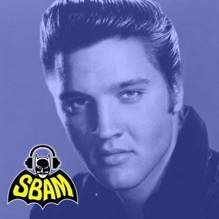 Ep. 33 | Elvis Presley: Il re è morto