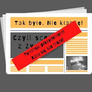 odcinek_4_stan zagrożenia Tymiński