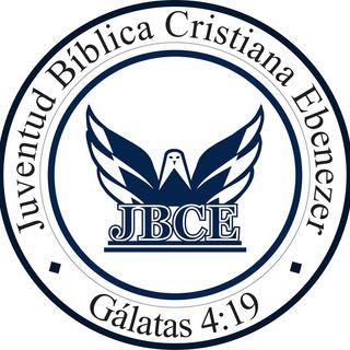 Culto JBCE - ¿Por qué nos congregamos los domingos? - Jonathan Aponte