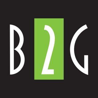 B2G Golf Podcast