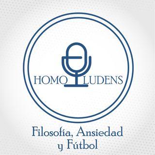 Filosofía, Ansiedad y Fútbol