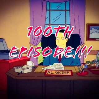 100) 100th NMD Episode Spectacular!