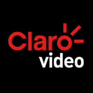 Recomendaciones Para Hacer Videos Parte 1: Inspiración y claro Video