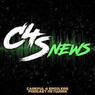 C4S News