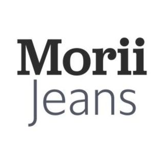 Buy Best Quality Womens Skinny Jeans - Morii Jeans