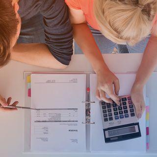 Come gestire il budget familiare