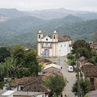 Cidades-Históricas-3107-3