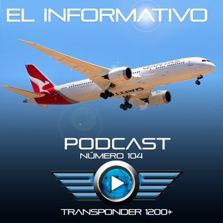 Resumen Informativo 08   octubre   2021 – Podcast 104