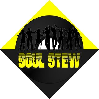Soul Stew Weekend on Rock FM Cyprus 20th & 21st Jan 2018