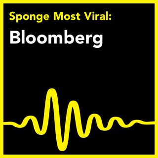 Bloomberg Most Viral