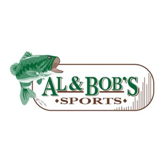 Al & Bob's Sportsmen Serving Sportsmen - Podcast 4 - Early Spring Bass Fishing