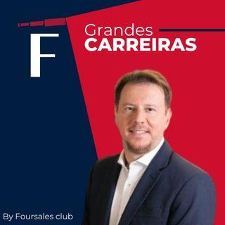 Marcelo Pacheco, de Engenheiro Eletrônico a VP of Sales e as perspectivas do segmento de mídia&comunicação.