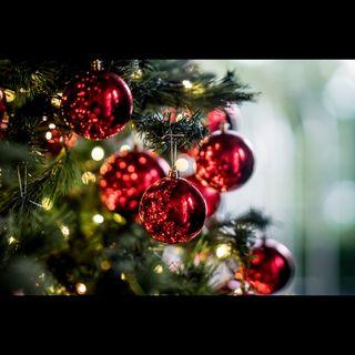 Episódio 46 - Então é Natal
