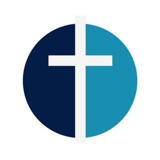 Trusting God's Promises | Isaiah 55:8 | Christian Daily Devotional