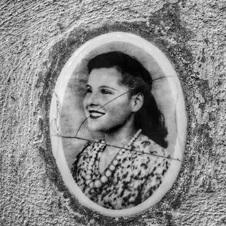 La Morte di Elvira Orlandini - Puntata #0
