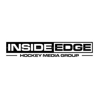 Inside Edge Hockey Media Group