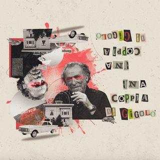 03 / Una coppia di gigolò feat. Emanuele Senia, Giuseppe Senia