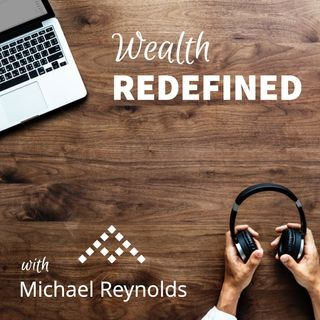 E24: How (And Why) to Rebalance Your 401(k)