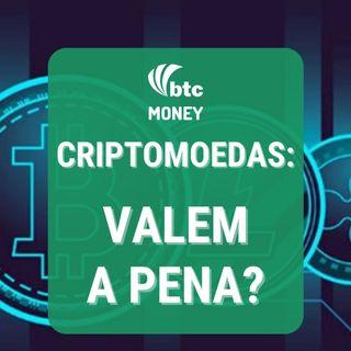 Criptomoedas: Teses de Investimentos, Bitcoin, Ethereum, Dogecoin e Moedas Digitais | BTC Money #59