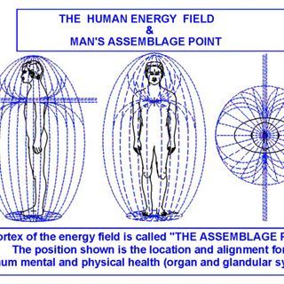 #131 Ocupa tu lugar en el Fractal del Universo, activa tu Consciencia Diamantina