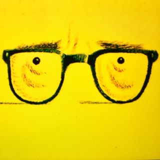 frames/mamma riduce sempre
