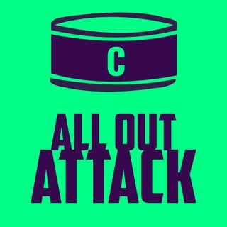 All Out Attack: An FPL Podcast: Trailer