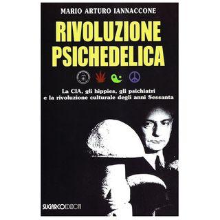 44 - Rivoluzione psichedelica