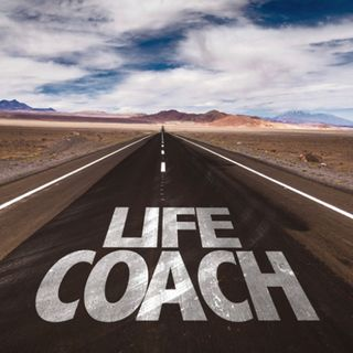 "Episode 23 - ""Mental Condition"" With Coach Frank Sagasta"