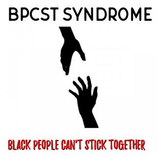 Episode 36- BPCST Syndrome
