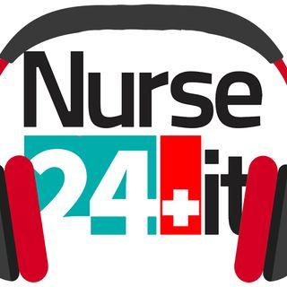 Articoli Audio Nurse24.it