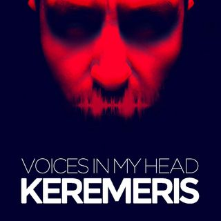 keremeris- Voices In My Head 06-020 #6