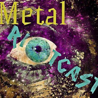 Metal RIOTcast LIVE - Episode 3