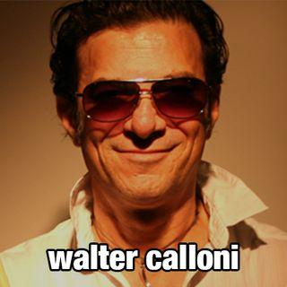 Walter Calloni (S2 E10)