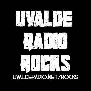 Uvalde Radio ROCKS