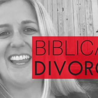 Biblical Divorce (Part 7 of 7): Does God Only Want Solitude Or Reconciliation After Divorce?