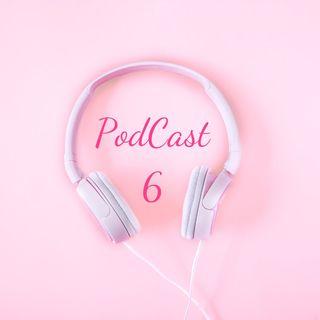 Audio Tip 6 🌸 ¿Tienes una Relación con un Narcisista?